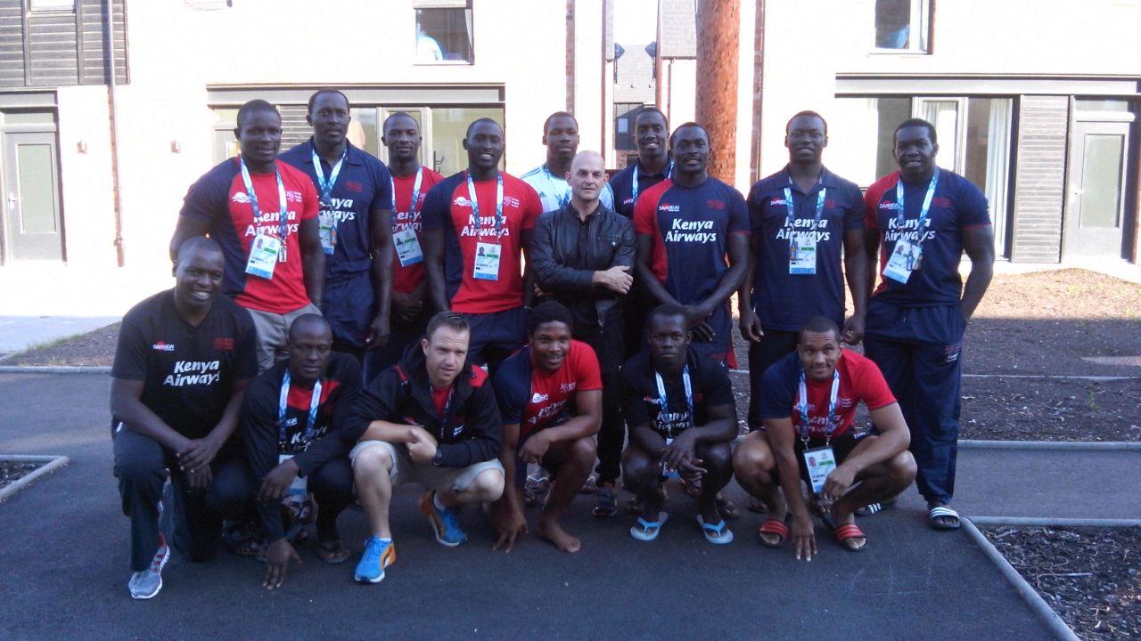 Kenya_Team_with_Me