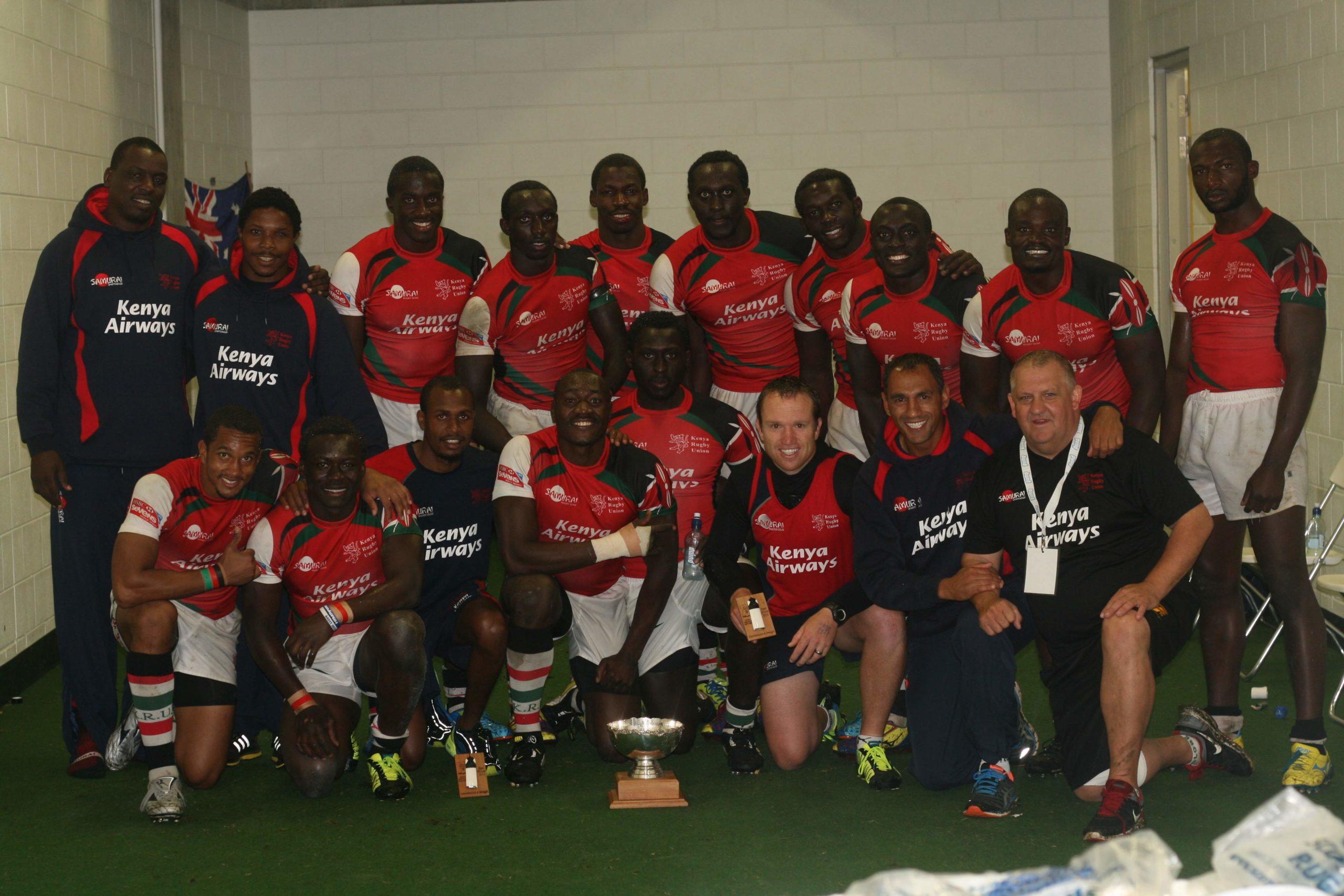Kenya_team2