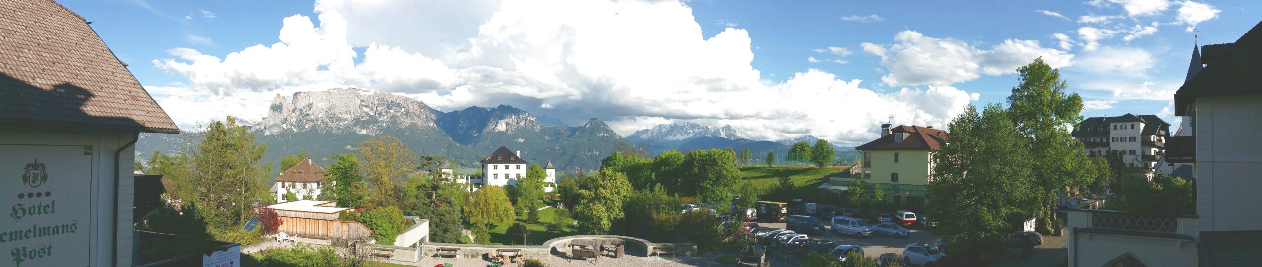 Panorama_Collalbo
