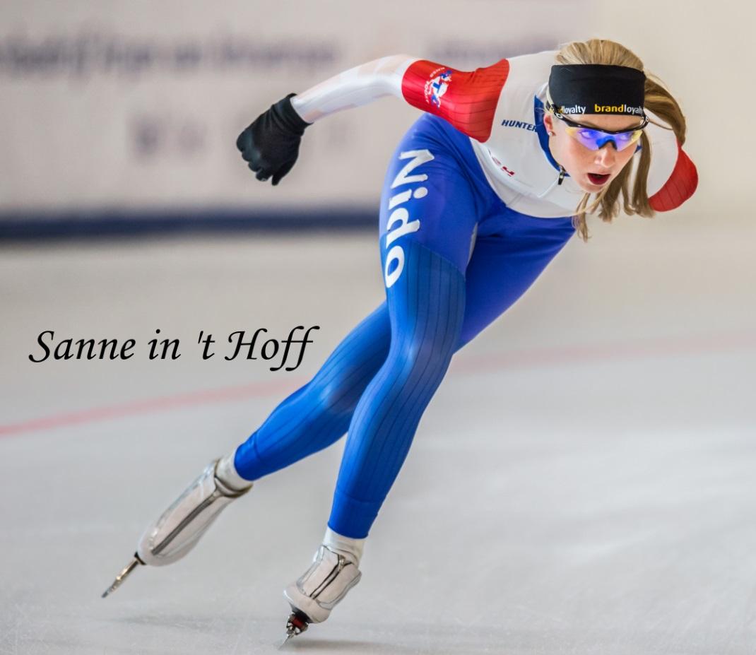 SANNE_in_t_HOFF2
