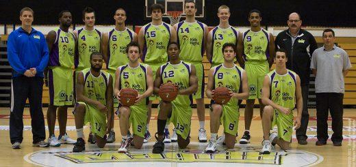 Teamshot-2010-2011